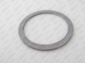 Кольцо блока поршней для колесный экскаватор DAEWOO-DOOSAN S180W-V (113376, 114-00241)
