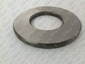 Опорная плита для гусеничный экскаватор DAEWOO-DOOSAN S225LC-V (113790)