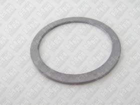Кольцо блока поршней для гусеничный экскаватор DAEWOO-DOOSAN S225LC-V (113376, 114-00241)