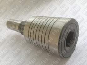 Сервопоршень для экскаватор гусеничный DAEWOO-DOOSAN S225NLC-V (113798A)