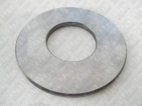 Опорная плита для гусеничный экскаватор DAEWOO-DOOSAN S470LC-V (113354, 113354C, 1.412-00109, 113354B, 412-00011)