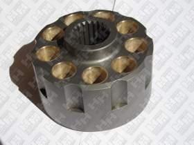 Блок поршней для гусеничный экскаватор HITACHI ZX110-3 (2053534)