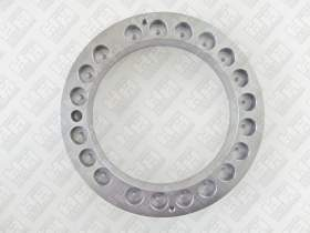 Тормозной диск для экскаватор гусеничный HITACHI ZX180LC-5 (0788814)