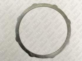 Пластина сепаратора (1 компл./1-4 шт.) для экскаватор гусеничный HITACHI ZX225-3 (0788817)