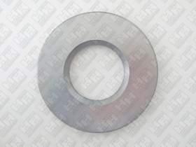 Опорная плита для гусеничный экскаватор HITACHI ZX250-3 (0788808)