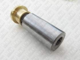 Комплект поршеней (1 компл./9 шт.) для гусеничный экскаватор HYUNDAI R210LC-9 (XKAY-00535, XKAY-00536)