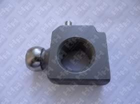 Палец сервопоршня для гусеничный экскаватор HYUNDAI R290LC-7A (XJBN-00956, XJBN-00930)