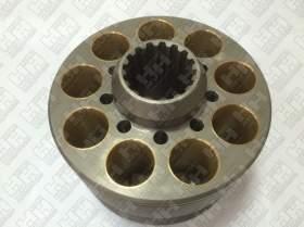 Блок поршней для экскаватор гусеничный HYUNDAI R320LC-9 (XJBN-001383, XJBN-01384)