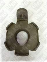 Люлька для экскаватор гусеничный HYUNDAI R320LC-9 (XJBN-00012, XJBN-00013)