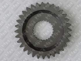 Шестеренка для экскаватор гусеничный HYUNDAI R4500LC-7 (XJBN-00685, XJBN-00686)
