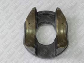 Суппорт для экскаватор гусеничный HYUNDAI R4500LC-7 (XJBN-00688)