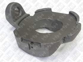 Люлька для экскаватор гусеничный HYUNDAI R4500LC-7 (XJBN-00687, XJBN-00013, XJBN-00667)