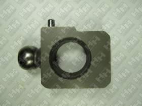 Палец сервопоршня для гусеничный экскаватор HYUNDAI R500LC-7 (XJBN-00981, XJBN-00986)