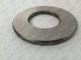 Опорная плита для гусеничный экскаватор HYUNDAI R500LC-7 (XJBN-00023)