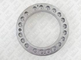 Тормозной диск для гусеничный экскаватор HYUNDAI R500LC-7 (XKAH-00130, XKAY-00632)
