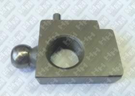 Палец сервопоршня для экскаватор колесный JCB JS130W ()