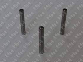 Палец блока поршней (3шт.) для гусеничный экскаватор KOMATSU PC350-8 (708-2H-23360)