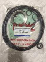 Ремкомплект для экскаватор гусеничный KOMATSU PC360-7 (708-2G-12220)