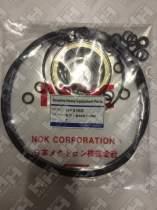Ремкомплект для экскаватор гусеничный KOMATSU PC400-7 (708-2H-25380)