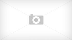 Предохранительный клапан для колесный экскаватор DAEWOO-DOOSAN S180W-V (235886, 410127-00095, 420-00195, 420-00195A)