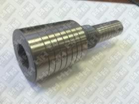 Сервопоршень для экскаватор гусеничный VOLVO EC180B LC (VOE14508528)