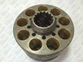 Блок поршней для гусеничный экскаватор VOLVO EC360B LC (SA8230-09880, SA7223-00780, SA8230-09890, SA7223-00790)